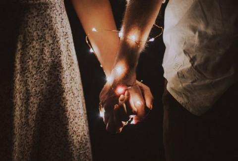 Alasan Perut Terasa Sakit Setelah Melakukan Hubungan Seks