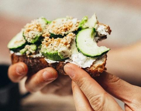 Mitos atau Fakta Makanan Penurunan Berat Badan