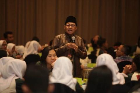 Wali Kota Kutuk Aksi Kekerasan Siswi SD di Malang