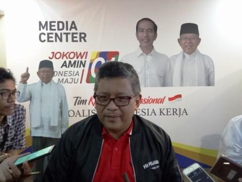 Jokowi Diyakini Unggul di Debat Keempat