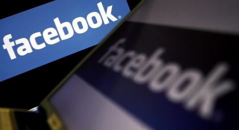Facebook Larang Konten Nasionalisme Kulit Putih