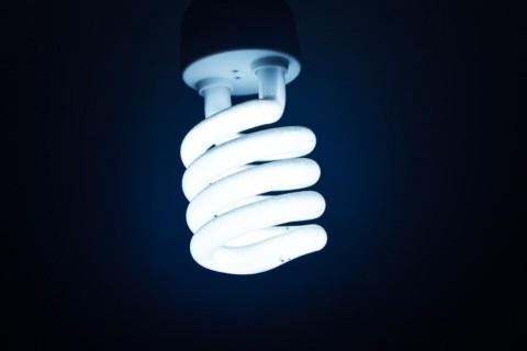 Tips Membuat Lampu LED Lebih Awet