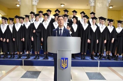 Seorang Komedian Jadi Capres Favorit di Pilpres Ukraina