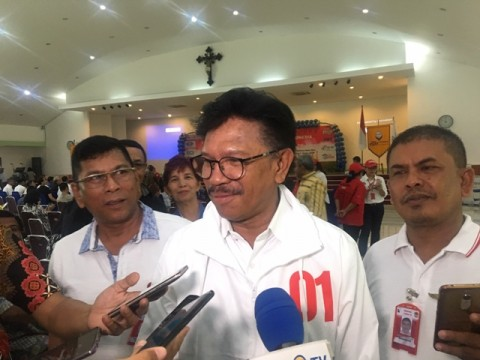 Prabowo Dinilai Terlalu Merendahkan Kekuatan Militer Indonesia