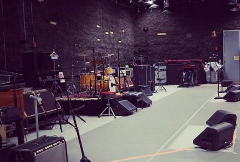 Mick Jagger Sakit, The Rolling Stones Tunda Tur 2019