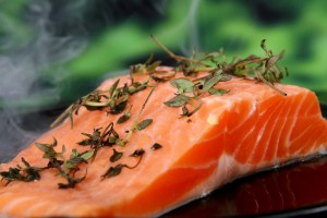 Lima Makanan yang Mengandung Kalsium Tinggi