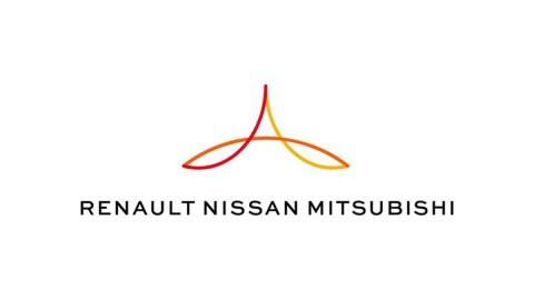 Aliansi Renault-Nissan Bidik Fiat Chrysler Automobile