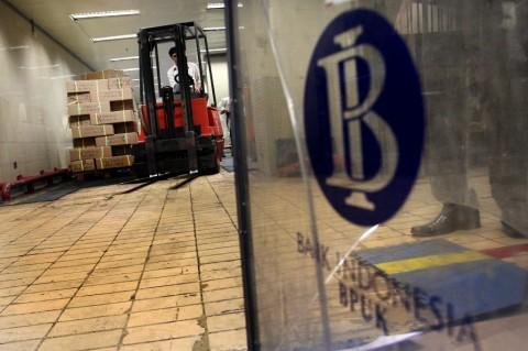 Sanksi jika Bank Langgar Kebijakan Makroprudensial BI