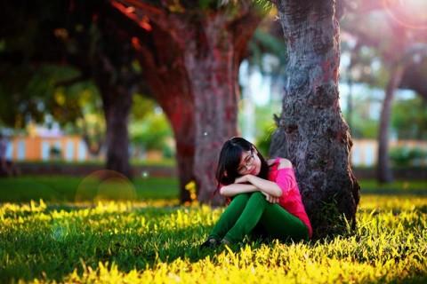 Cara Mengatasi Rasa Sulit Percaya Terhadap Pasangan