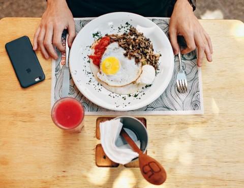 Berapa Lama Sebaiknya Anda Melakukan Diet Keto?