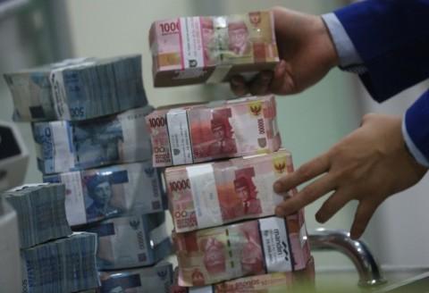 Penyaluran KUR Tahun Ini Ditargetkan Rp140 Triliun