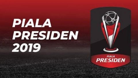Jadwal Siaran Langsung Leg Kedua Semifinal Piala Presiden