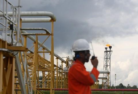 Pertamina EP Temukan Cadangan Gas di Toili