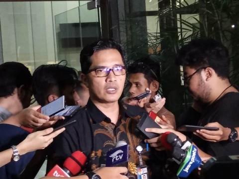Keterlibatan Pupuk Indonesia Diteliti KPK