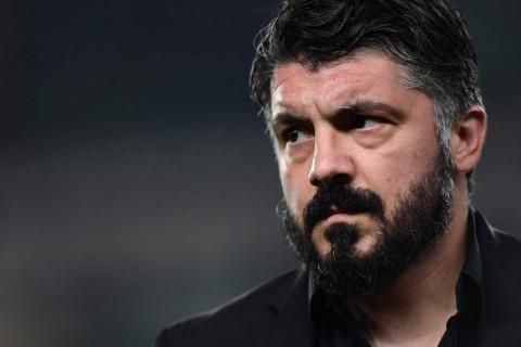 Lawan Juventus jadi Ajang Perbaikan Mental AC Milan