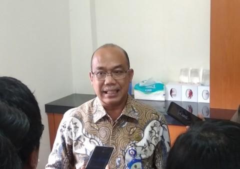 Pemda Ajukan Pengubahan Nama Bandara Kulon Progo