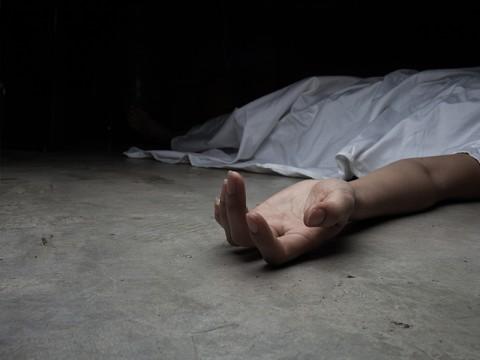 Polisi Buru Dua Teman Dekat Korban Mutilasi Dalam Koper