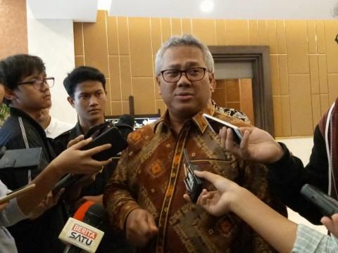 Pelaku Politik Uang Akan Ditendang