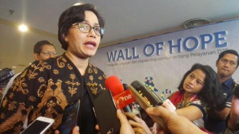 RI Siap Dukung Kemajuan Bersama Ekonomi ASEAN