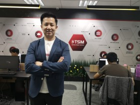 Bukan Cuma Pakai dan Rakit, Indonesia Harus Kembangkan R&D