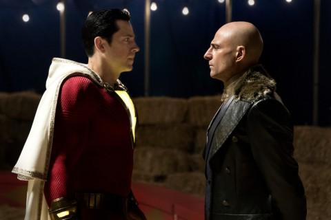 DC Films Siapkan Sekuel Shazam!