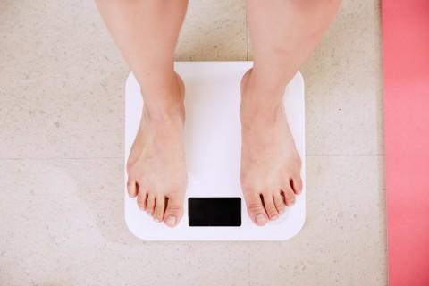 10 Kesalahan Umum saat Diet Rendah Karbohidrat