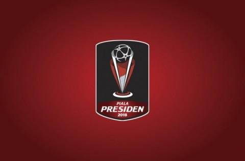 Persebaya Diprediksi Jadi Juara Piala Presiden 2019