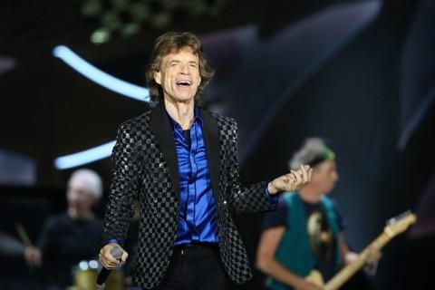 Mengenal Operasi Katup Jantung Seperti Mick Jagger