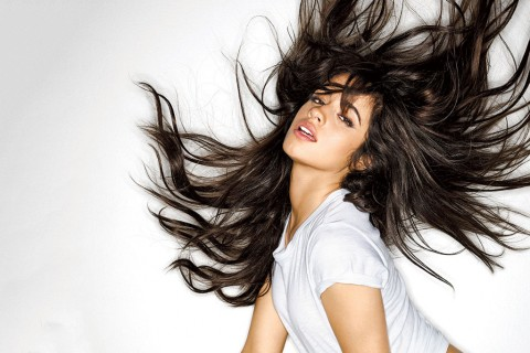 Camila Cabello akan Perankan Cinderella