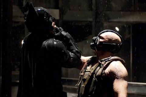 Musik Film Dark Knight Rises Dipakai Kampanye, Warner Bros Gugat Gedung Putih