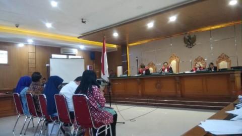 Neneng Hasanah Kapok Jadi Kepala Daerah Koruptor