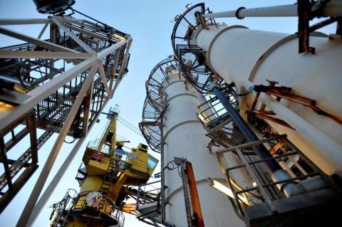Apindo-Swedia Jajaki Bisnis Energi Terbarukan