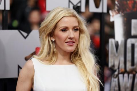 Album Soundtrack Game of Thrones Libatkan Ellie Goulding, SZA, The Weeknd