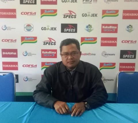 Piala Presiden 2019: Tiket Arema FC Vs Persebaya Surabaya <i>Sold Out</i>