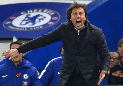 Mahar yang Harus Dibayar Inter Jika Inginkan Antonio Conte