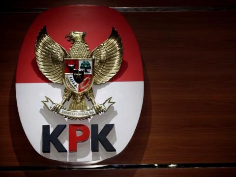 Petisi Pegawai Penindakan KPK buat Pimpinan