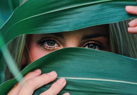 Penyebab Terjadinya Bintitan pada Mata