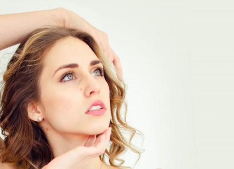 Gigi Tanggal Saat Menopause Berisiko Lebih Tinggi Hipertensi?