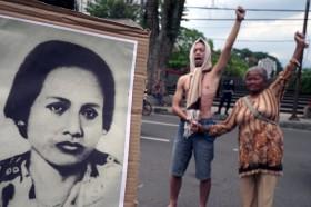 Mungkinkah Indonesia tanpa Feminis?