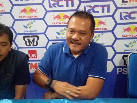 CEO Arema FC: Piala Presiden Berdampak Positif bagi Ekonomi Masyarakat