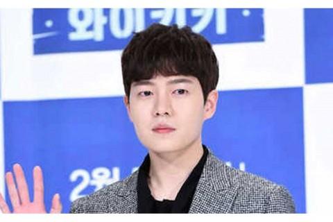 Berkendara dalam Keadaan Mabuk, Son Seung Won Divonis 18 Bulan Penjara