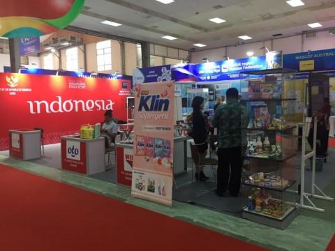 Lima Perusahaan Indonesia Jajaki Pasar Vietnam