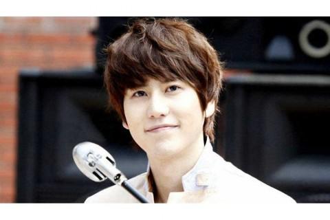 Usai Wajib Militer, Ini Kegiatan Pertama Kyuhyun Super Junior