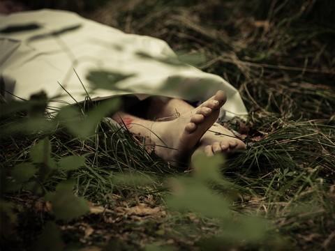 Warga Kabupaten Malang Diduga Jadi Korban Pembunuhan