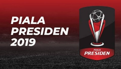 Susunan Pemain Final Piala Presiden Leg II: Arema vs Persebaya