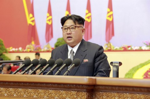 Kim Jong-un Minta Trump Ubah Sikap Terkait KTT Ketiga