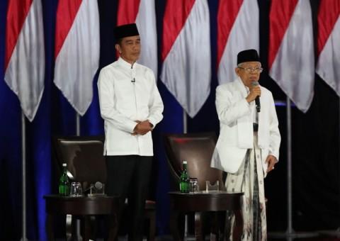 Prabowo-Sandi Sepakat Hilirisasi SDA ala Jokowi