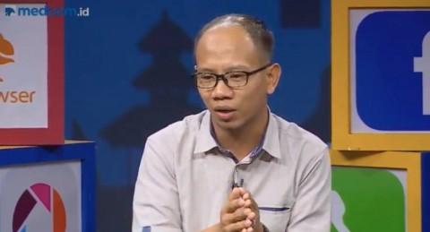 Ekonom: Daya Beli Masarakat Indonesia Unik