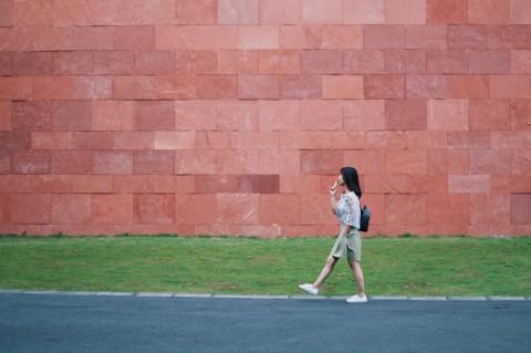 Aktivitas Fisik Lebih Efektif dalam Mendapatkan Berat Badan Ideal