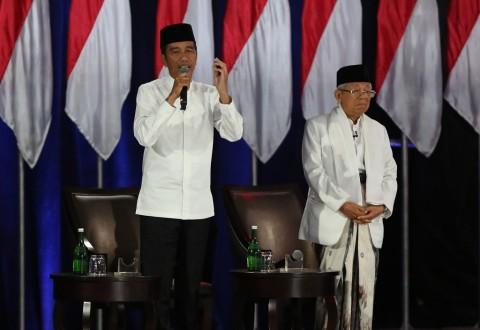 Ditanya soal <i>Mobile Legend</i>, Prabowo Enggak Nyambung